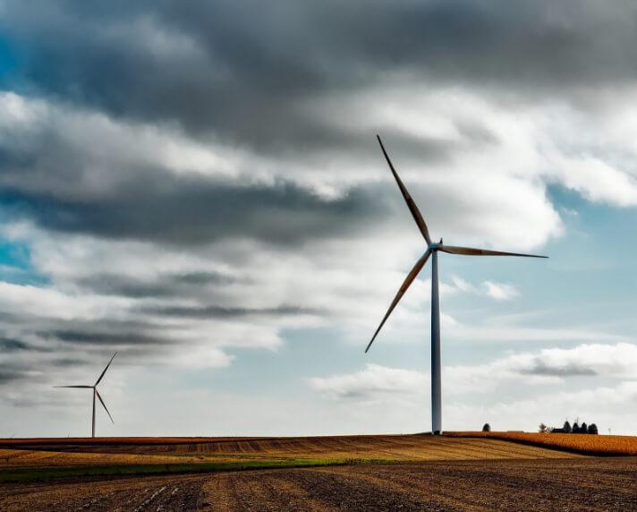Produits industriels pour énergie mobile