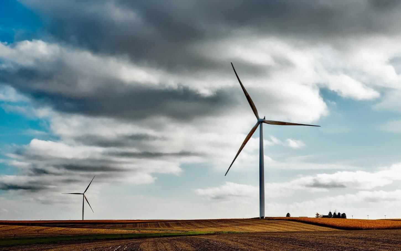 Produits industriels pour énergie